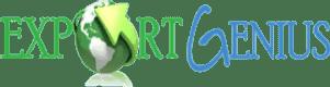 srilankaimporter logo